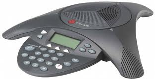 Polycom Telephone Systems