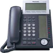 Panasonic Telephone Systems St. Louis